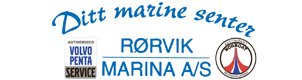 marineindustrisalglogo